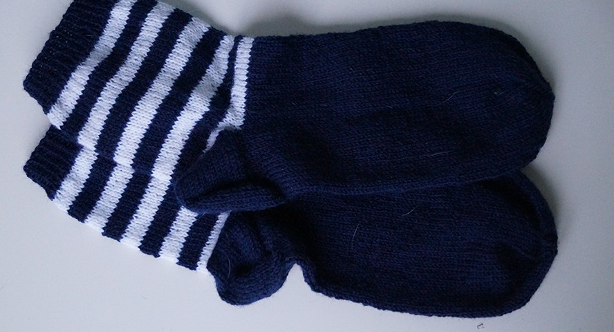 Ringelsocken_Lay