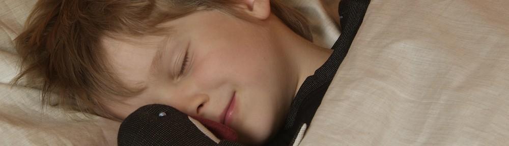 Entspannt schlafen mit Silberbettwäsche