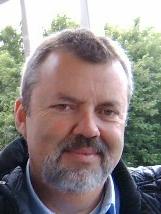 Jörg Reeh - GF BestSilver