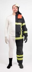 Feuerwehr_halb-halb Kopie