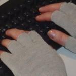 fingerlose_silber_handschuhe