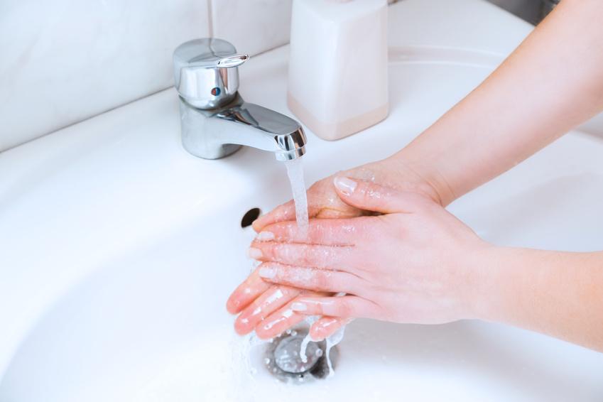 Händewaschen_1