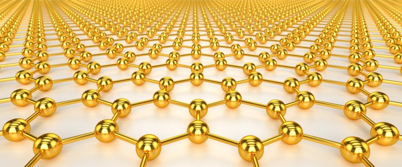 Nano Gold – Segen oder Risiko?