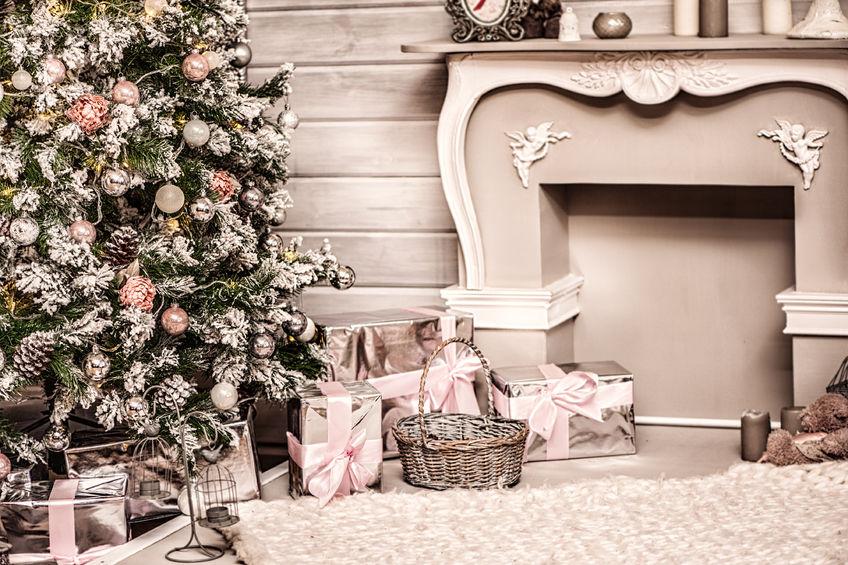Weihnachtsgeschenke Sack.Noch Nicht Alle Geschenke Im Sack Bestsilver News